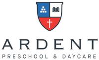 Ardent Preschool & Daycare of Redstone
