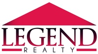 Janet South - Legend Realty