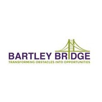 Bartley Bridge, Inc.