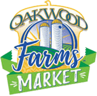 Oakwood Farms Market