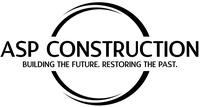 ASP Construction, Inc.