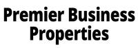 Premier Business Properties