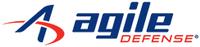 Agile Defense, Inc