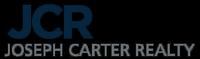 Joseph Carter Realty