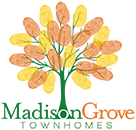 Madison Grove Apartments & Townhomes
