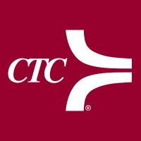 Concurrent Technologies Corporation (CTC)