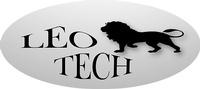 Leo Tech, LLC