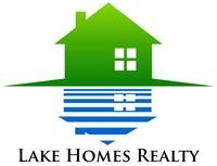 Lake Homes Realty