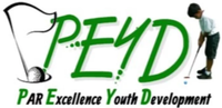 Par Excellence Youth Development