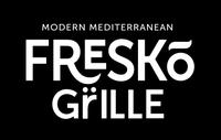 Fresko Grille Restaurant