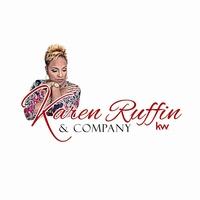 Karen Ruffin & Company, LLC- Keller Williams Realty Madison