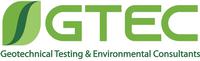 GTEC, LLC