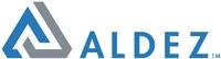 Aldez Containers, LLC