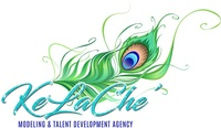KeLaChé Modeling & Talent Development Agency