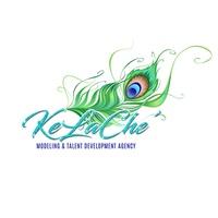 Kelache' Modeling & Talent Development Agency