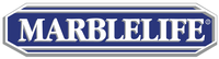 Marblelife of Huntsville