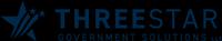 Three Star Government Solutions, LLC