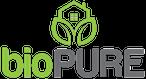 bioPure Service