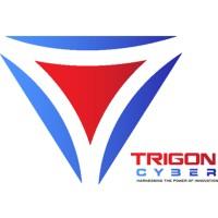 Trigon Cyber, Inc.