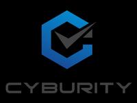 Cyburity Inc.