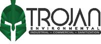 Trojan Environmental Services