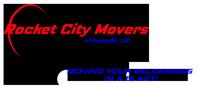 Rocket City Movers of Huntsville