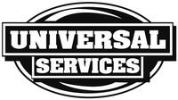 Universal Services, LLC