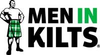 Men in Kilts Madison