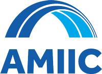 AMIIC - Advanced Manufacturing Innovation & Integration Center
