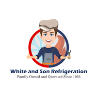 White and Son Refrigeration