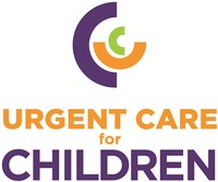 Urgent Care for Children - Huntsville