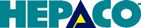 Hepaco LLC