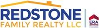 Redstone Family Realty, LLC