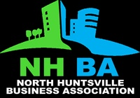 North Huntsville Business Association