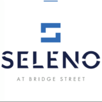 Seleno at Bridge Street