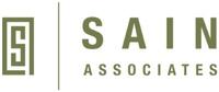 Sain Associates, Inc