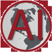 Acquisition Integration LLC