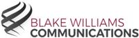 Blake Williams Communications (BWC)