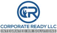 Corporate Ready, LLC