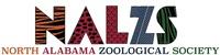 North Alabama Zoological Society
