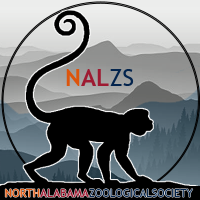 North Alabama Zoological Society