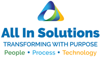 All In Solutions, LLC