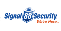 Signal 88 Security of Huntsville