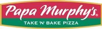 Twickenham Holdings LLC - Papa Murphy's Pizza