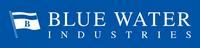 Blue Water Industries