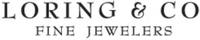 Loring & Co. Fine Jewelers