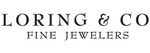 Loring and Company Fine Jewelers