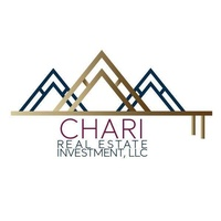 Chari Real Estate Investment, LLC