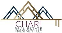Chari Real Estate Investment, LLC