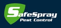 SafeSpray Pest Control